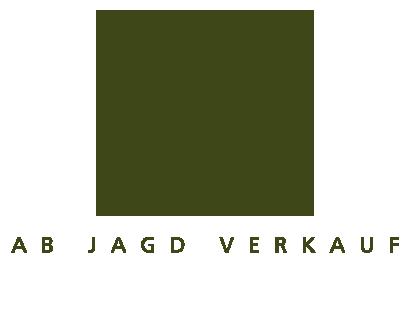 Ab Jagdverkauf Wildkammer Laucherttal